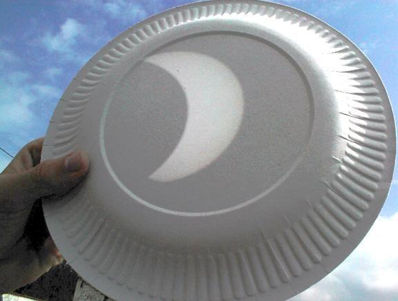 eclipse carton