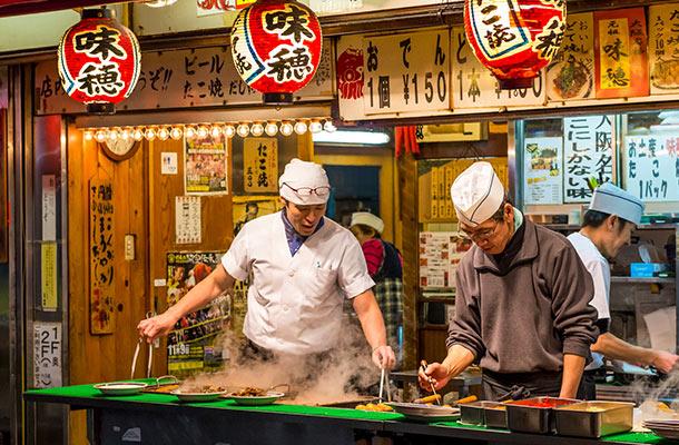 osaka-street-cooking.jpg
