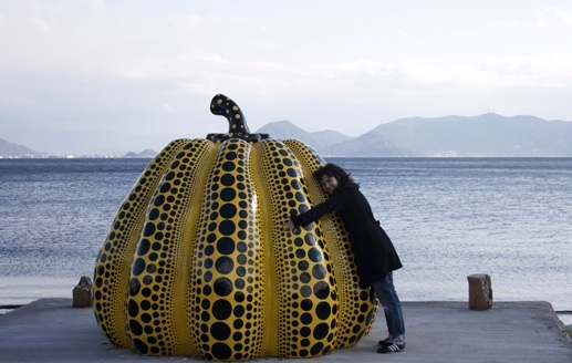 Yellow_Pumpkin_Naoshima.jpg