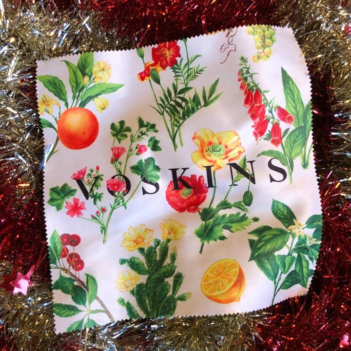 Gift Ideas à laVoskins