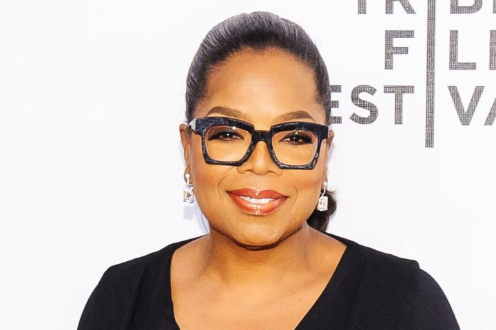 771ef4bd6b9 Oprah  Eyewear Queen – Mooch   Pooch