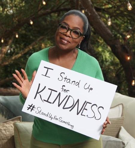 Oprah3