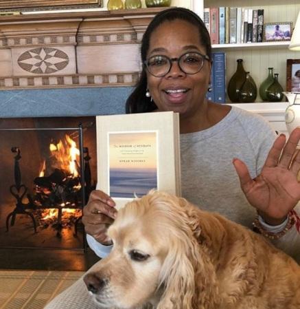 Oprah4
