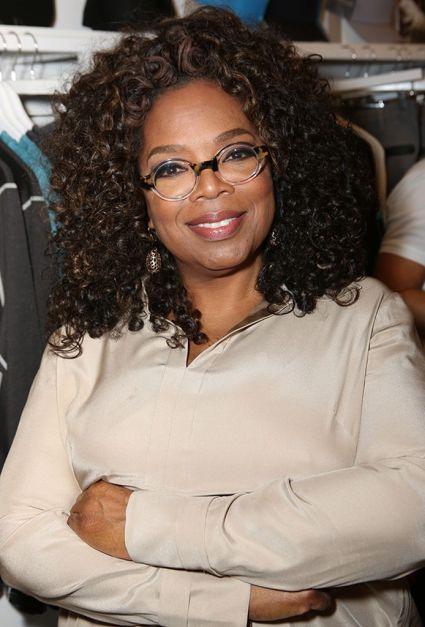 Oprah7